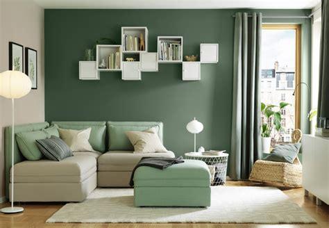 dessus de canapé ikea a feng shui living room in rentals bnbstaging le