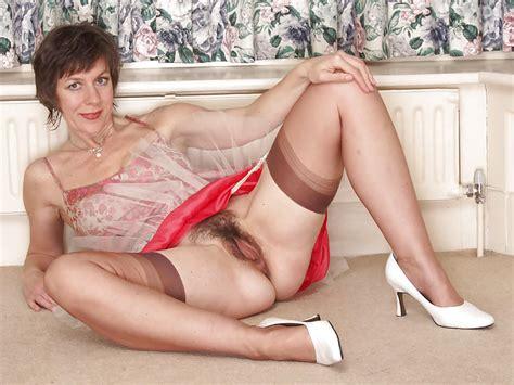 Matures Pictures Miss Jones
