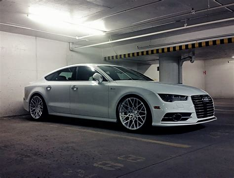 Audi Tt Forums by 2016 Audi A7 Audi Forum Audi Forums For The A4 S4 Tt