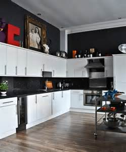 black and white kitchens ideas home design formalbeauteous black and white kitchen designs pictures black and white kitchen