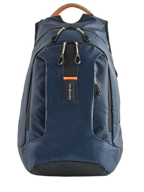 samsonite laptop backpack    prices