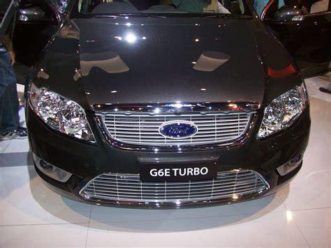 File2008 Ford Fg G6e Turbo Sedan 04