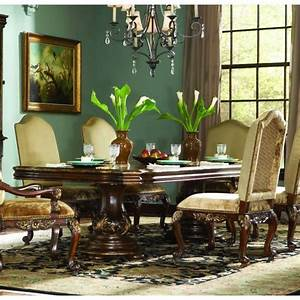 dining room sets houston awesome dining room sets With dining room sets in houston tx
