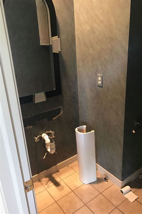 modern bathroom and bar design ideas cc and mike
