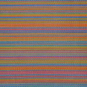 teppich draussen 21181820171023 blomapcom With balkon teppich mit tapete grün gestreift