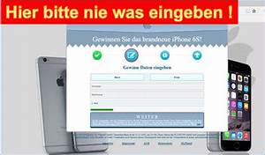 Flexpayment Rechnung : die masche von planet49 herzlichen gl ckwunsch ~ Themetempest.com Abrechnung