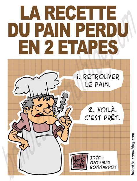 recette de cuisine humoristique recettes humoristiques