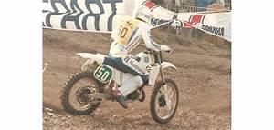 Pilote Moto Francais : 10 questions patrick fura pilote fran ais portrait motocross history ~ Medecine-chirurgie-esthetiques.com Avis de Voitures