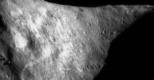 Dark 1.7 miles long Asteroid 1998 QE2 to fly by Earth on ...