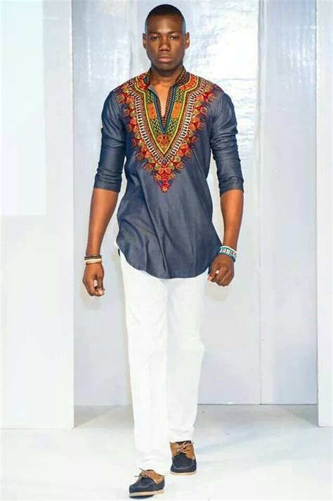 465 best Men and Women African Fashions images on Pinterest | African attire Africa and African ...
