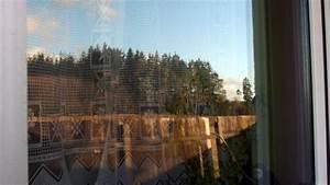 Fenster Putzen Mit Essig : fenster putzen hausmittel tipps frag mutti ~ Udekor.club Haus und Dekorationen