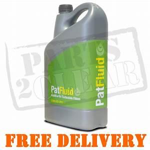 Cerine Eolys 176 : pat fluid dpx 42 176 eolys 4 5 litre dpf diesel particulate ebay ~ Dode.kayakingforconservation.com Idées de Décoration
