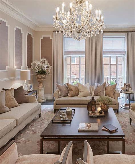 cozy elegant living rooms images  pinterest