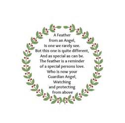 Pickle On The Christmas Tree by Angel Feather Poems And Quotes Quotesgram