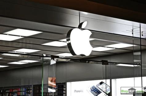 apple investing   open apple store offer direct