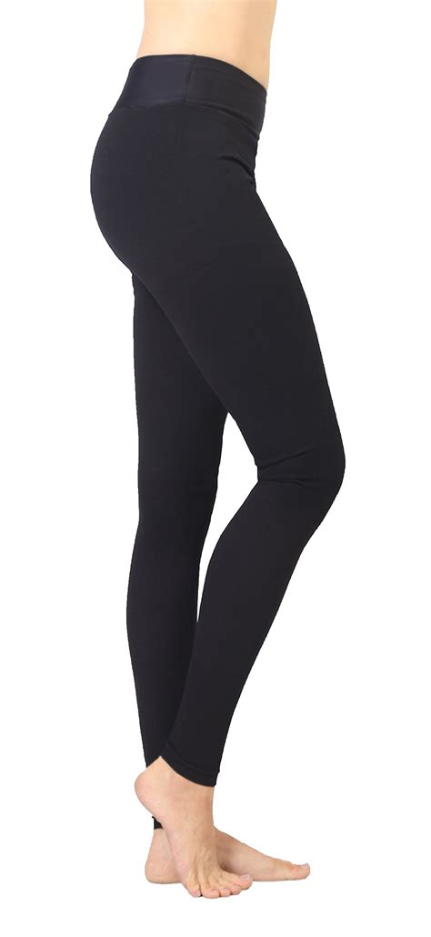 Amazon.com: Extra Firm Footless Graduated Compression