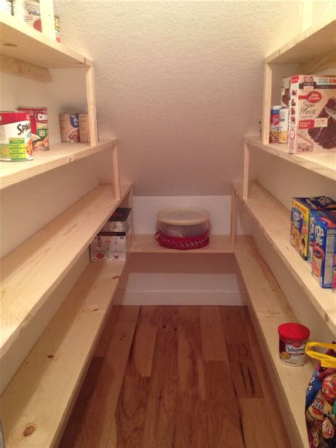 best 25 stairs cupboard ideas on