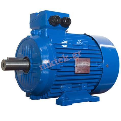 Motor Electric 2 5 Kw by Electric Motor Kel 1 5 Kw 2 Hp 380v 50hz 2poles β3