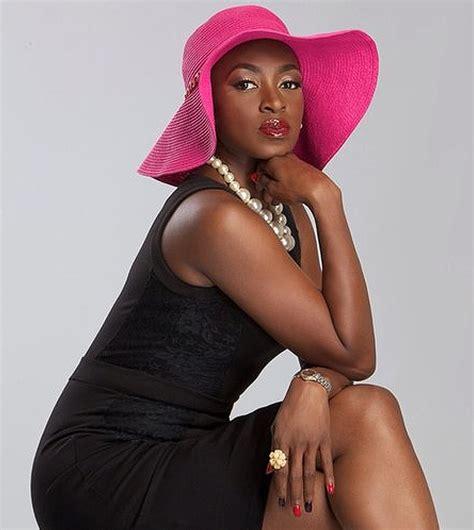 Top 5 Most Beautiful Nollywood Actresses How Nigeria News