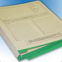 custom file folders tab custom folder design solutions With custom folder tabs