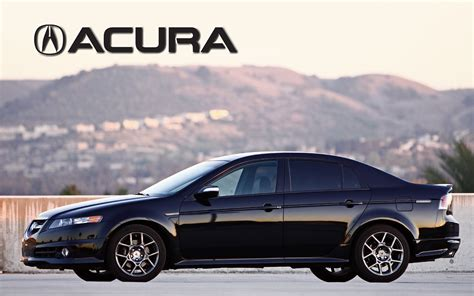 Acura Tl Type S Accessories by For Sale Acura Tl S 27 550 2007 Acura Tl Type S