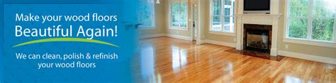 Remove Orange Glo Hardwood Floor Refinisher by Orange Glo Build Up Removal Hardwood Floor Cleaning
