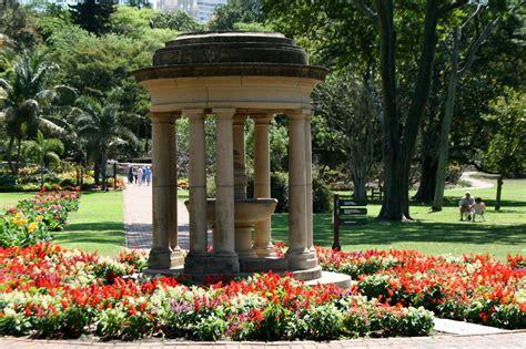 Botanischer Garten Durban by Bat Center City And Botanic Gardens Journey Durban