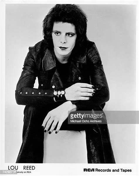 lou reed   images de collection getty images
