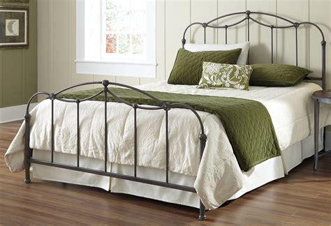 bedroom black wrought iron bed frames present eternal