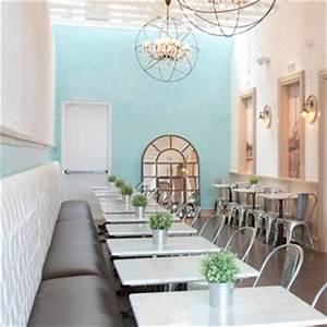 Sweed Paris : houston 39 s new crepe shop is experience dining step into a secret d culturemap houston ~ Gottalentnigeria.com Avis de Voitures