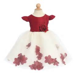 unique baby shower themes for boys baby girl party dresses 30 baby shower themes ideas