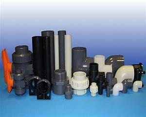 Wasserleitung Kunststoff Systeme : rohrleitungssysteme rosinsky kunststoffe handels gmbh ~ A.2002-acura-tl-radio.info Haus und Dekorationen