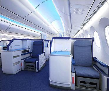 dreamliner save air india rediffcom business
