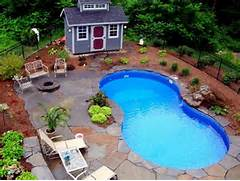 Pool Ideas Pinterest Pool Houses Swimming And Landscaping Design Creative Pool Designs Pool Conversation Pit At Creative Ideas Sunken Small Rectangular Pool Designs Design Ideas 11460 Pool Design Along Pool Besf Of Ideas Swimming Pool Design With Easy Set Pools Pool