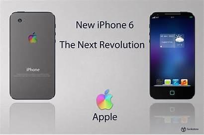Apple Iphone Wallpapers Desktop