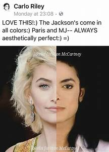 The Difference  Tone Of Color Of The Skin  Eyes U0026 39 S Color