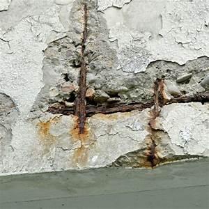 Betonsanierung Selber Machen : betonmauer sanieren excellent die alte betonmauer soll abgerissen werden damit die gste wieder ~ Frokenaadalensverden.com Haus und Dekorationen