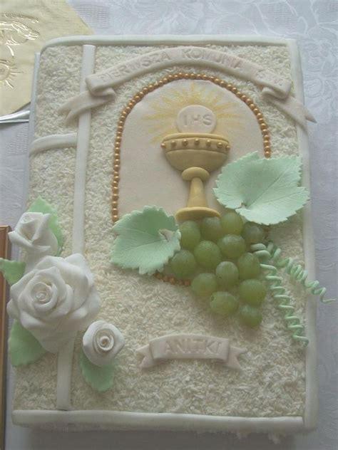 tort anitki gateau premiere communion gateaux de naissance
