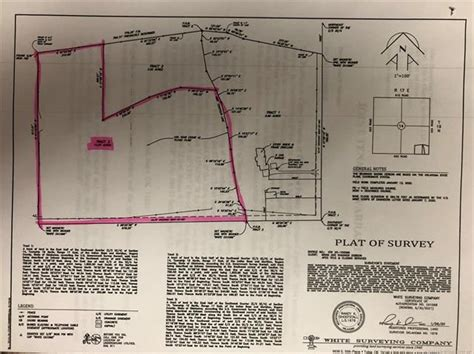 14.00 acres in Rogers County, Oklahoma