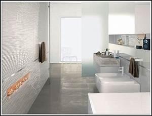 Fliesen Streichen Kosten : badezimmer fliesen streichen bad renovieren fliesen ~ Lizthompson.info Haus und Dekorationen
