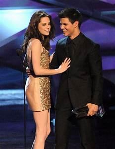 2011 People's Choice Awards [HQ] - Kristen Stewart Photo ...