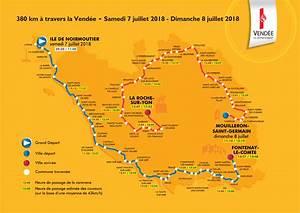 The Grand Tour En Francais : horaires de passage de la caravane du tour et des coureurs vend e tourisme ~ Medecine-chirurgie-esthetiques.com Avis de Voitures