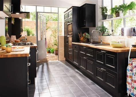 maison du monde cuisine meuble de cuisine maison du monde