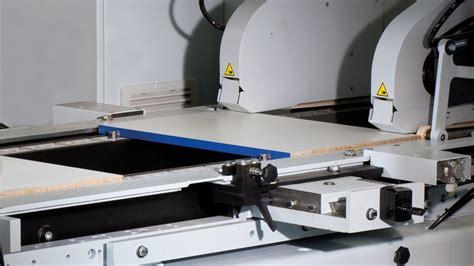 edge banding machines edgeteq     profiline homag