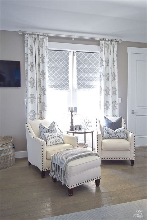 Bedroom Sitting Furniture by Comfortable Chairs For Bedroom Sitting Area Homesfeed