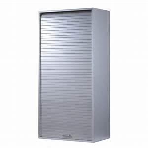 Porte Cuisine Ikea : meuble cuisine porte coulissante ikea id es d coration ~ Melissatoandfro.com Idées de Décoration