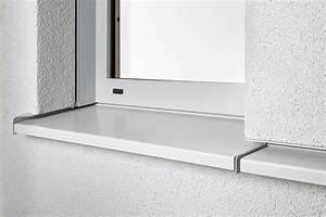 Farbe Für Außen : systeme f r au en polythal ~ Michelbontemps.com Haus und Dekorationen