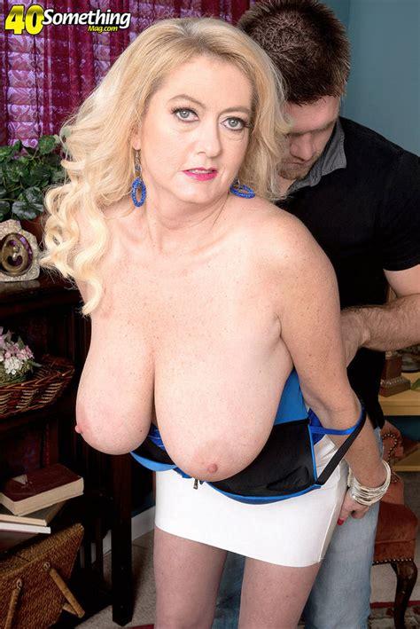 busty milf rheina shine gets her big boobs fucked 1 of 2