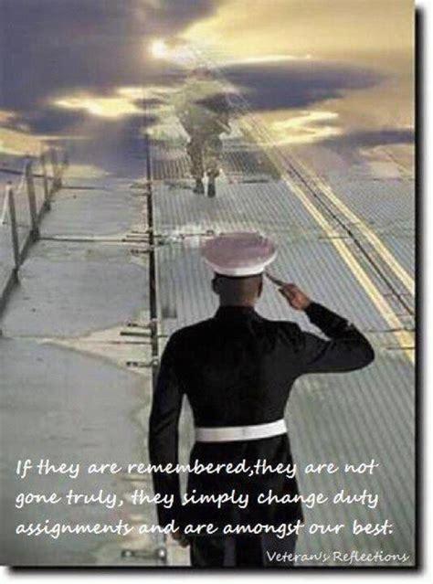 sailor death quotes quotesgram