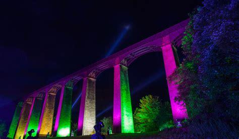 Illuminazione Architetturale by Illuminazione Architetturale